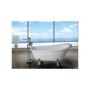 Nobel NST-820-W Bathtub