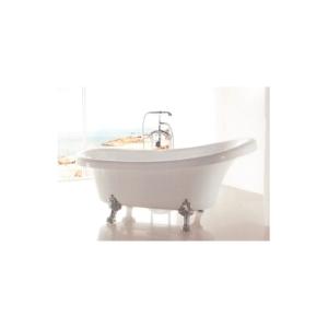 Nobel NST-825-W Bathtub