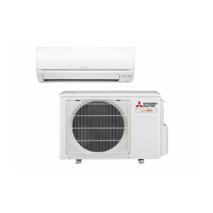 MITSUBISHI SYSTEM 1 Aircon MUY-GN24VA+MSY-GN24VA
