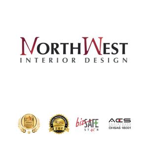 Northwest Interior Design