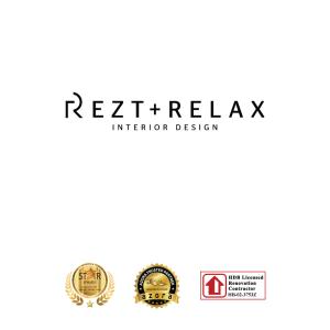 Rezt & Relax