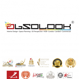 Absolook