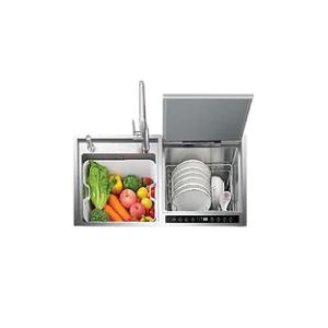 Obro IDW20 Macht Sink Dishwashers