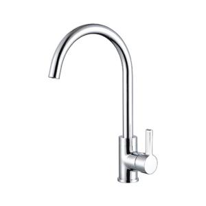 Hafele 1059035 Kitchen Faucet Art No: 570.58.201