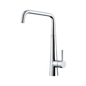 Hafele F12006CP Kitchen Faucet Art No: 570.58.211