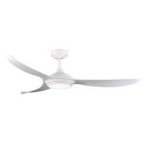 Acorn Voga DC-368 ( 38' / 48' / 58' ) DC Ceiling Fan