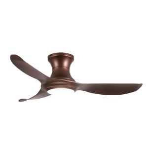 Acorn Voga DC-368H ( 38' / 48' ) DC Ceiling Fan