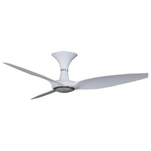 Fanztec Breeze 52' LED DC Ceiling Fan