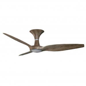 Fanztec Breeze 45' LED DC Ceiling Fan