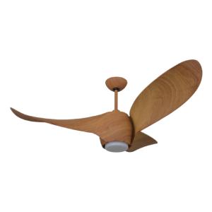 Fanztec FT-TWG-2 LED DC Ceiling Fan