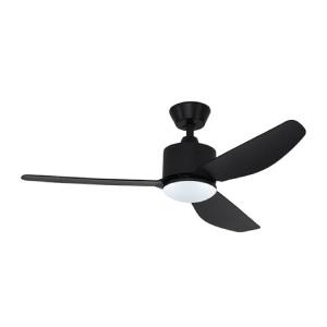 Crestar Artis 3 Blades DC Ceiling Fan ( LED / NL )