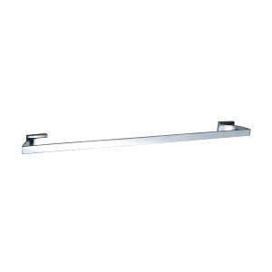 Flavio FL-KK18036 Single Towel Rail 600mm