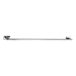Flavio FL-KK23036 Single Towel Rail 600mm
