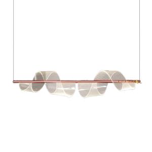 MA05569CA-002 LED Hanging Light