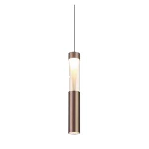 51224P LED Pendant Light
