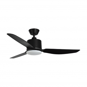 Crestar Airis+ 3 Blades LED DC Ceiling Fan (Smart Series)