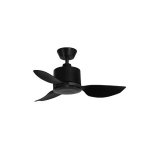 Crestar Airis+ 3 Blades NL DC Ceiling Fan (Smart Series)