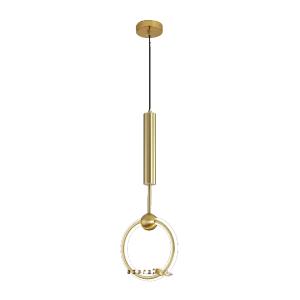 LS071-1 LED Hanging Light