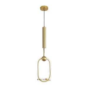 LS087-1 LED Hanging Light