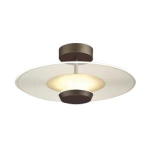 MA05675C-001-03DZ LED Ceiling Light