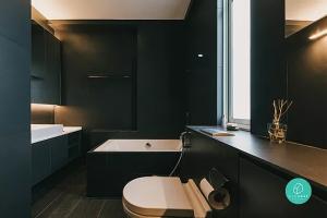 phdposhhome cavendishpark bathroom
