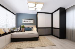 Master-Bedroom 01-1024x672
